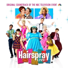 BWW Album Review: HAIRSPRAY LIVE!