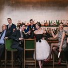 HITCH*COCKTAILS to Celebrate Five Years at The Annoyance Theatre