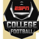 ESPN'S SATURDAY NIGHT SHOWCASE Features Cal at Utah Tonight