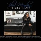 Letizia Gambi Releases BLUE MONDAY Album