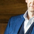 BWW Review: ALEXANDER ARMSTRONG: A YEAR OF SONGS LIVE, The London Palladium, January 22 2016