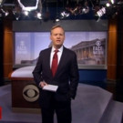 CBS's FACE THE NATION Posts Largest February Sweep Audience Since 1991
