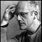 Weston Playhouse Theatre Company to Honor Christopher Lloyd