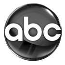 ABC Ties Strongest Week Since November in Adults 18-49