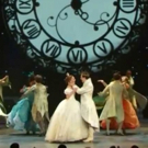 BWW Review: CINDERELLA at The Playhouse - A Lavish, Luxurious Production Fit For Any Age!