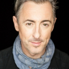 Alan Cumming to Host Ackerman Institute's Gender & Family Project Benefit A NIGHT OF A THOUSAND GENDERS