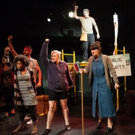 BWW Review: URINETOWN at Monumental Theatre Company