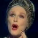 THROWBACK THURSDAY VIDEOS:  Classic Performances of SUNSET BOULEVARD's 'With One Look' From Patti LuPone and Glenn Close