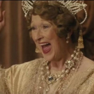 VIDEO: First Look at Meryl Streep as Opera Singer FLORENCE FOSTER JENKINS!