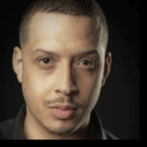 Aaron Andrade to Star in Franklin Performing Arts Company's OTHELLO This Weekend