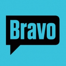 Scoop: WATCH WHAT HAPPENS LIVE on Bravo- 1/8/17- 1/12/17