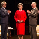 BWW Review: Fiona Reid Shines in THE AUDIENCE