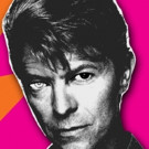 Celebrating David Bowie Tour Announces Sydney Show!