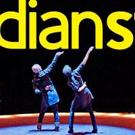 Canadian Stage Presents TOROBAKA by Akram Khan & Israel Galvan This Weekend