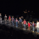 Photo Flash: FUN HOME Raises Over $100,000 with Special Benefit Concert in Orlando Photos