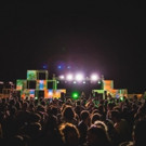 Sandbox Festival in Egypt Unleashes its Line-Up for 2017
