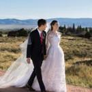 PETER PAN LIVE's Allison Williams Ties the Knot in Secret Wedding