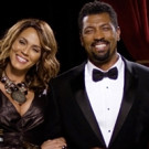 Deon Cole & Nicole Ari Parker to Host 25th Annual TRUMPET AWARDS on Bounce, 1/29