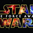 STAR WARS: THE FORCE AWAKENS Coming to Blu-ray/DVD This April