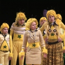 BWW TV: Watch Highlights of SNEETCHES at Children's Theatre Company