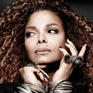 Janet Jackson Cancels European Tour Dates