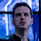 Priority Booking For West End Run Of Andrew Scott HAMLET