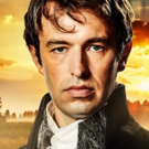 BWW Review: PRIDE AND PREJUDICE, Bromley Churchill Theatre, 22 September 2016