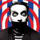 Tape Face to Kick Off US Tour After Vegas Season; Dates Announced!
