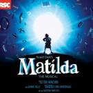 MATILDA EL MUSICAL llegará a Argentina en 2017