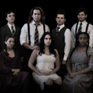 BWW Review: The Kids Aren't Alright in SPRING AWAKENING