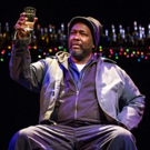 BWW Review: A Hard Lesson Learned in THE COST OF LIVING