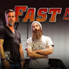 New Episodes of Discovery Channel's FAST N' LOUD Premiere 8/29