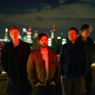 Foals Kick Off Fall North American Headlining Tour Tonight in Seattle