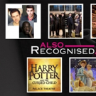 GROUNDHOG DAY and DREAMGIRLS Among Winners of Also Recognised Awards 2017