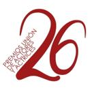 El 13 de marzo se celebrarán los PREMIOS DE LA UNIÓN DE ACTORES Y ACTRICES