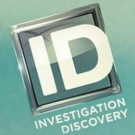 Investigation Discovery to Present Controversial Documentary DREAM KILLER, 8/14