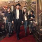 NBC Universo to Premiere Its First Original Scripted Series EL VATO, 4/17
