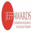 Equity Jeff Award Announces 2016 Recipients