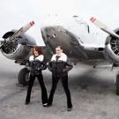 BWW TV: Original CHICAGO Stars Pose for 20th Anniversary Campaign!