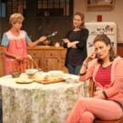 Photo Flash: First Look at CRT's MIRACLE ON SOUTH DIVISION STREET