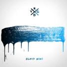 Kygo Reveals Details Behind Debut Album 'Cloud Nine'
