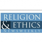 RELIGION & ETHICS NEWSWEEKLY Announces Coverage of Pope Francis' U.S. Visit