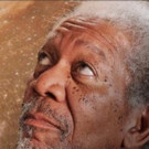 New Season of THROUGH THE WORMHOLE WITH MORGAN FREEMAN Premieres on Science Channel, 8/30