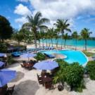 Holistic Coach, Yoga Instructor Koya Webb Hosts Wellness Retreat in St. Croix, 11/19-23
