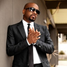 Jermaine Dupri's Social Media Network Global 14 Reaches 50,000 Members