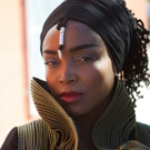 Brooklyn Center to Welcome Haitian Singer-Songwriter Emeline Michel This Spring