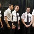 BWW Interview: Shenandoah's Jake Emmerling Says 'Hello'