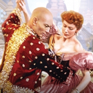Rodgers & Hammerstein's Classic THE KING AND I Film to Return to Cinemas