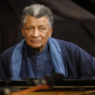 Abdullah Ibrahim in Four Solo Performances at The Fugard Theatre