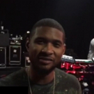 BWW TV: Past CHICAGO Stars Usher, Brooke Shields, Jennifer Nettles & More Send 20th Anniversary Love